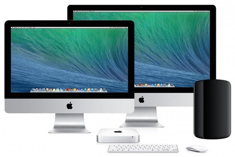 Oculus Rift станет совместима с Mac, когда Apple выпустит «хороший компьютер»