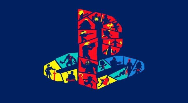 Sony создала подразделение для разработки мобильных игр