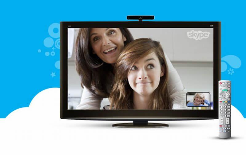 microsoft-kills-off-skype