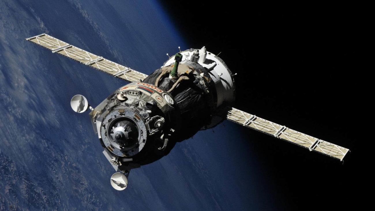 космические аппараты. фото