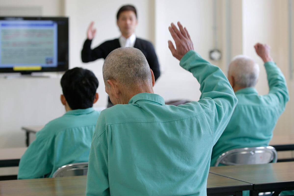 Японские ученые установили, что может удлинить жизнь раковых больных