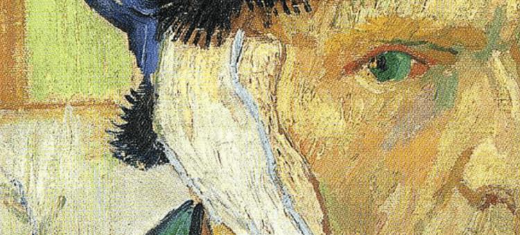Связана  ли гениальность  с психическими отклонениями?