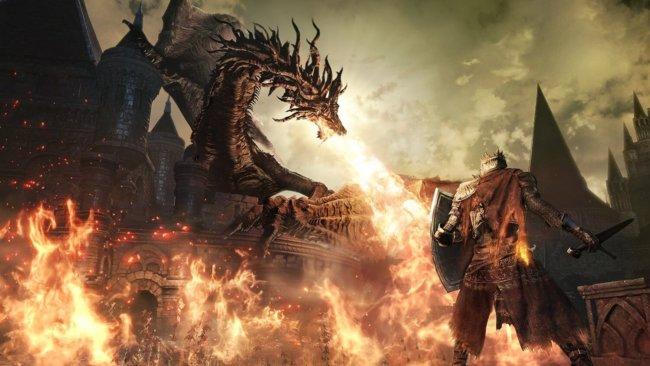 Dark Souls III 03