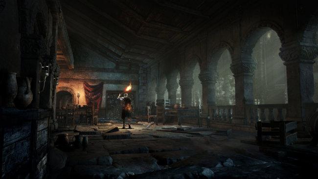 Dark Souls III 05