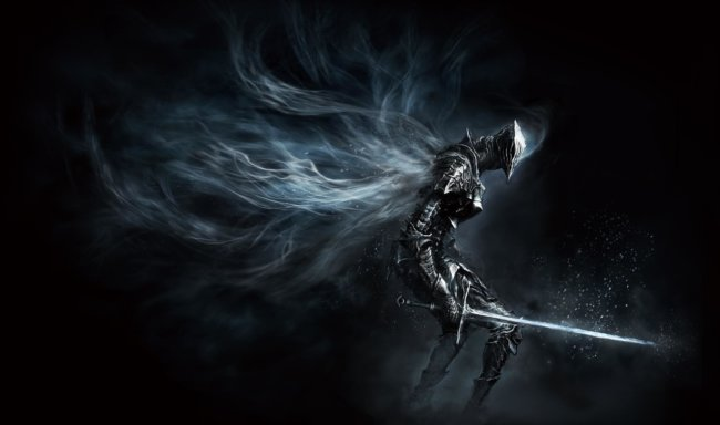 Dark Souls III 12