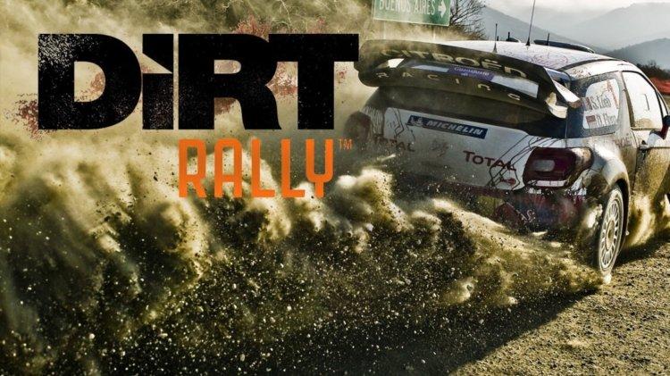 Dirt_Rally_01