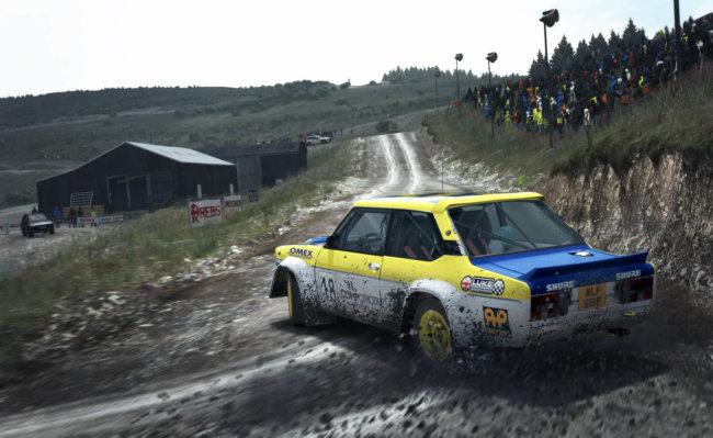 Dirt_Rally_02