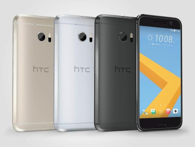HTC10main