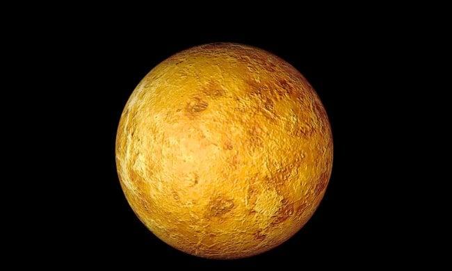 венера скачать торрент - фото 2
