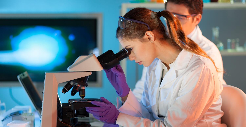 Ученые нашли новый источник антибиотиков
