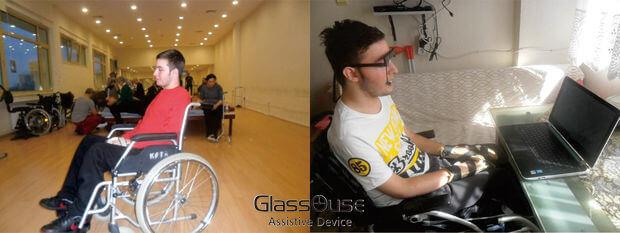glassouse3