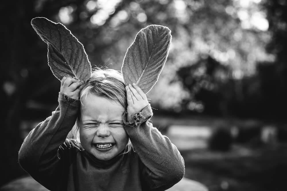 Можно ли оградить своих детей от современных технологий?