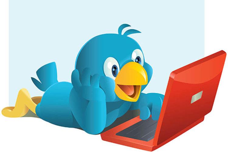 Искусственный интеллект от Twitter научился определять содержание видеотрансляций