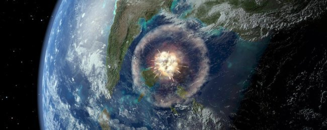 Астероиды в честь космонавтов туринабол примоболан пропионат