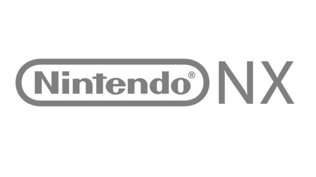 Новая игровая консоль от Nintendo появится в марте 2017 года