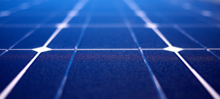 solarcell