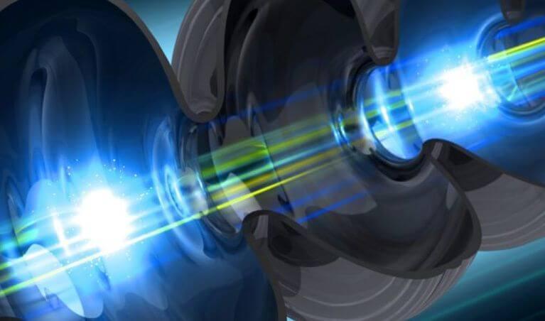 Картинки по запросу подземного рентгеновского лазер