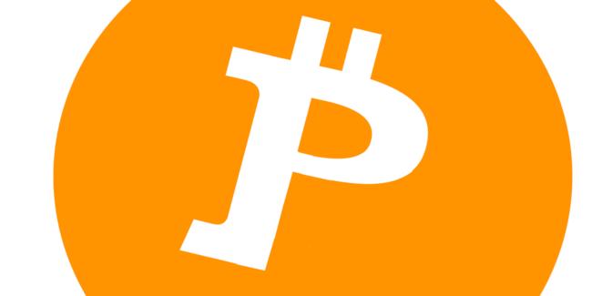 крипторубль logo
