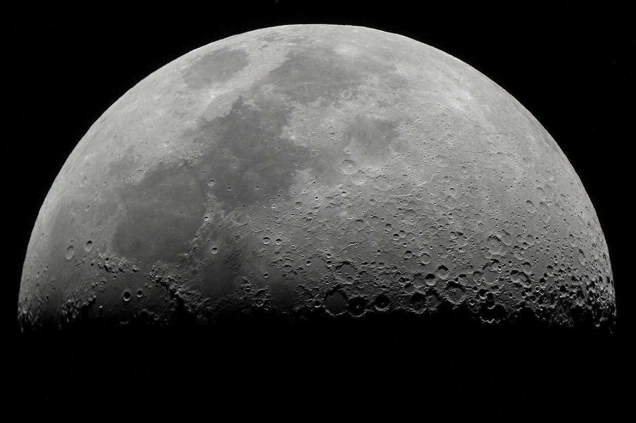 01-10-14-moon (1)