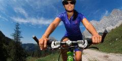 Могут ли физические упражнения предотвратить рак?