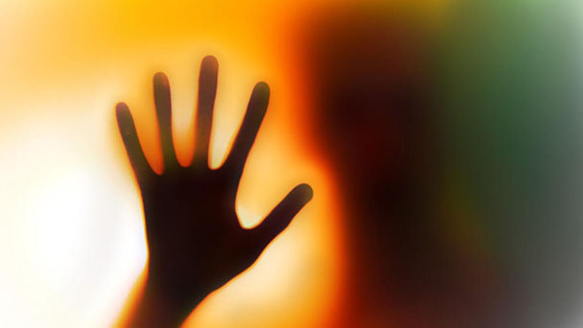 Ученые объяснили природу «шестого чувства»