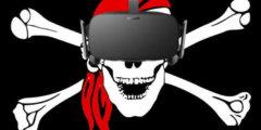 Хакеры взломали новую прошивку Oculus Rift за 24 часа