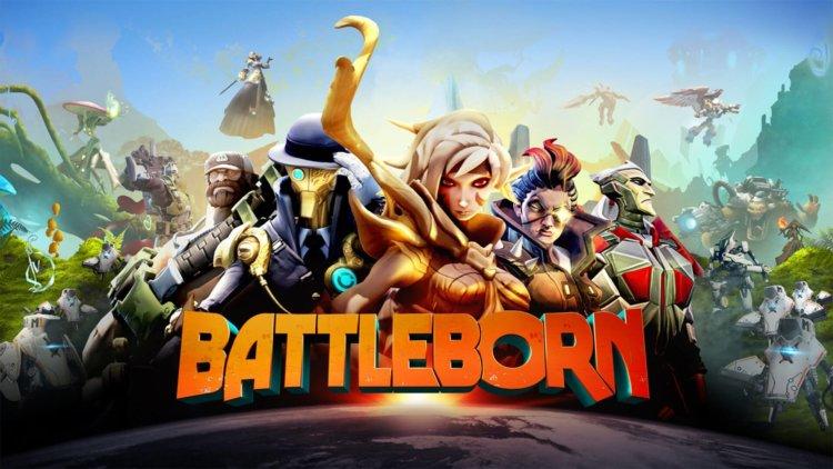 Battleborn 01