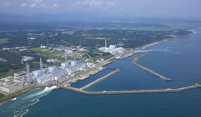 «Росатом» успешно протестировал установку по очистке вод «Фукусима-1»