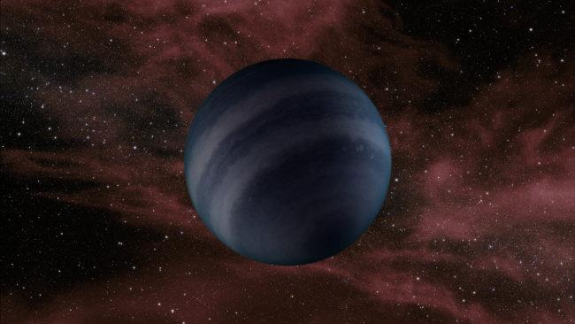 Black dwarf  Wikipedia