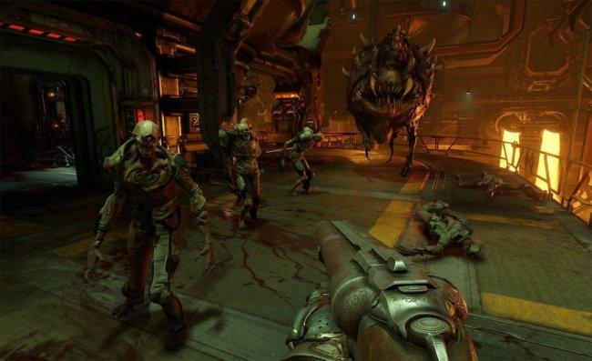 Doom 07
