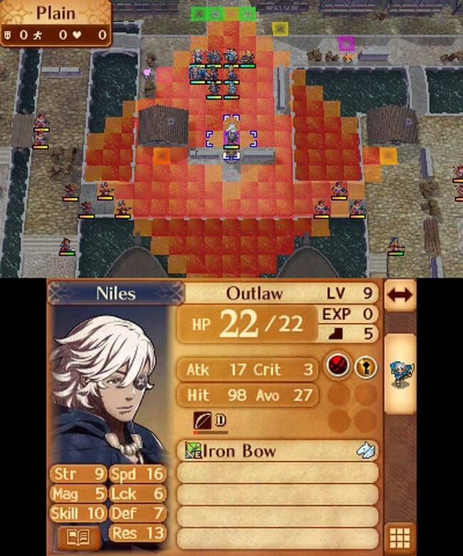 Fire Emblem Fates 04