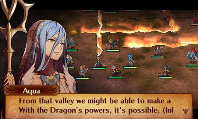 Fire Emblem Fates 08