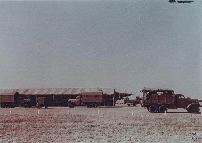 R-5M3