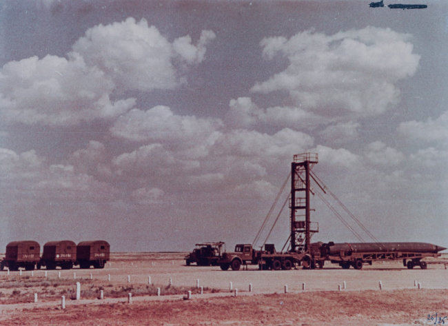 R-5M4