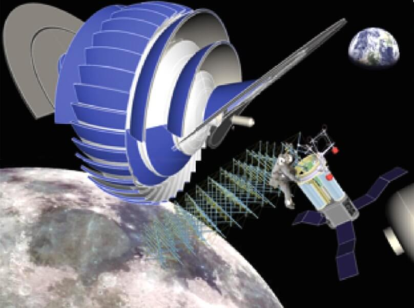 nasa orbital mechanics - 808×600