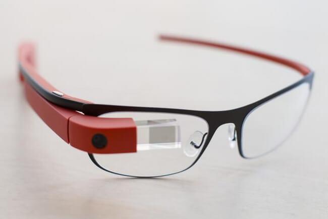 Купить glasses задешево в железнодорожный универсальный кейс для дрона mavic pro