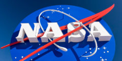Интересные проекты, финансируемые NASA