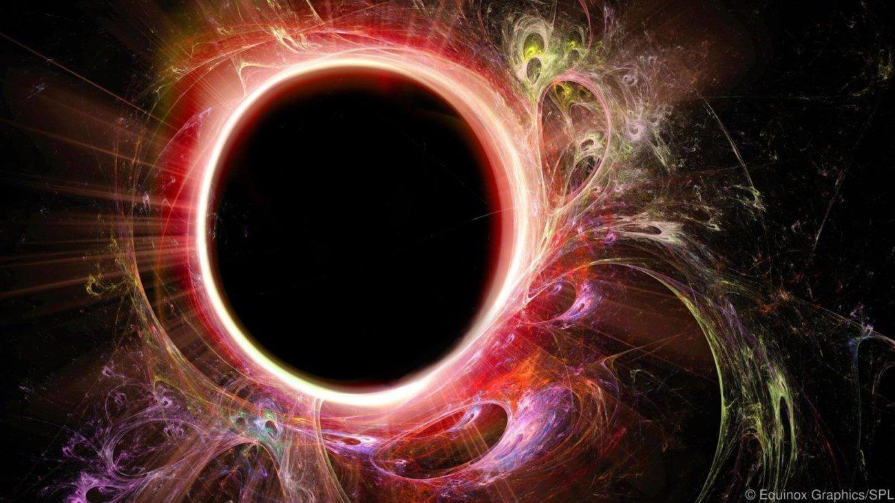 Has LIGO Already Discovered Evidence For Quantum Gravity