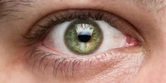 Новый патент Google: смарт-хрусталик глаза