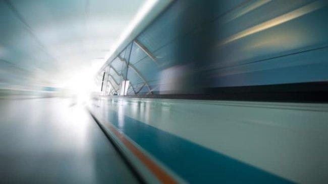 russia-hyperloop