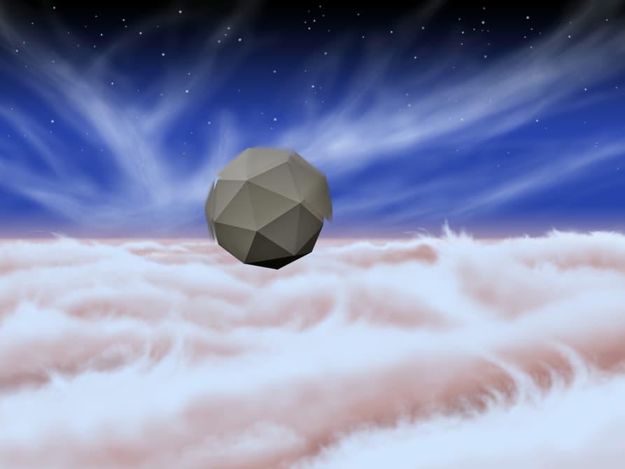 saturn-polar-vortex-3