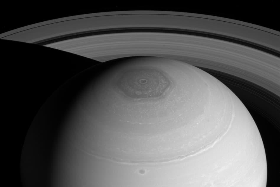 saturn-polar-vortex-5