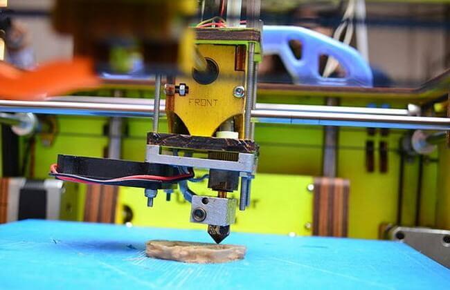 7-3d-printing