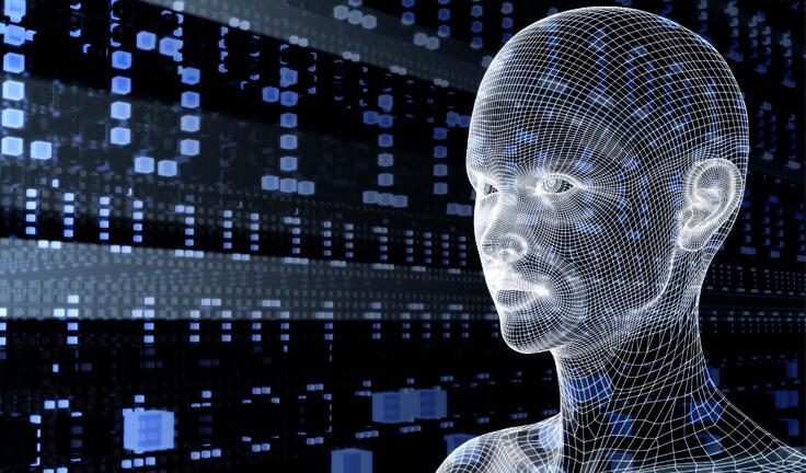 Картинки по запросу искусственный интеллект