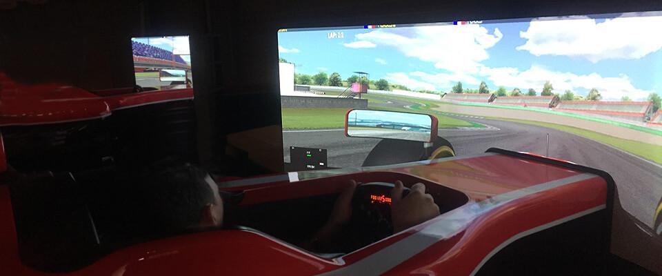 BRD F1 Sim.jpg (1)