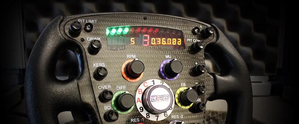 BRD F1 Sim.jpg (3)
