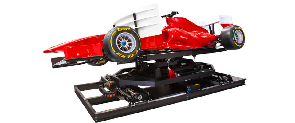 BRD F1 Sim.jpg (4)