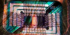 Google-moves-closer-to-a-universal-quantum-computer-A
