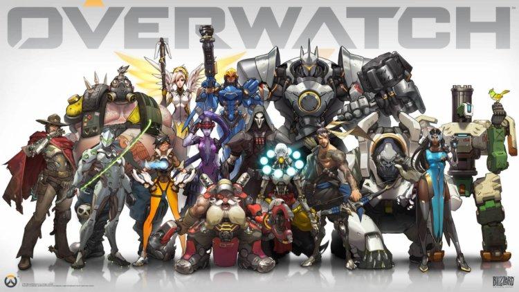 Overwatch 01