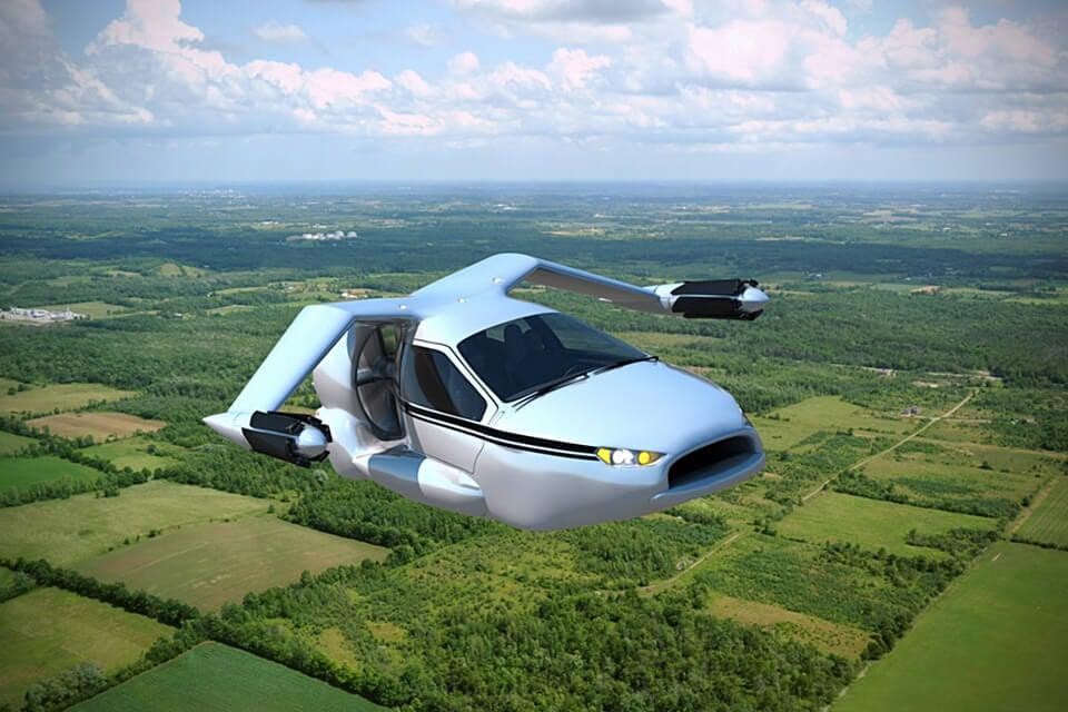 Terrafugia-TF-X-Vertical-Take-Off-Flying-Car